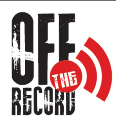 OFF THE RECORD EPISODE 1! Mike Speakerson is in the booth with the new Undisputed champion of CPW Rusten Mosley. We talk first jobs, future challengers, and what he hates most about his Tag partner (of course it is all off the record, though :)