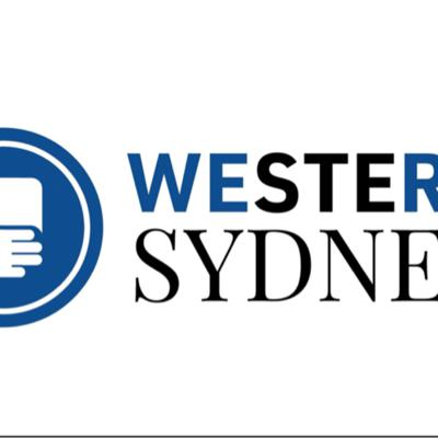 Welcome to Western Sydney, a Place more than the stereotypes you hear.