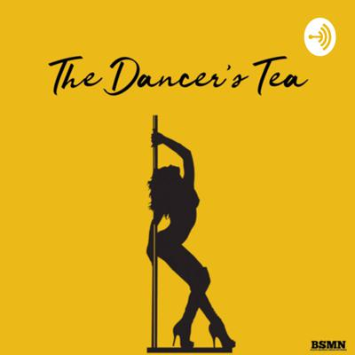 The Dancer's Tea