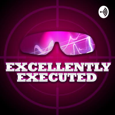 Excellently Executed: Bret Hart Matches