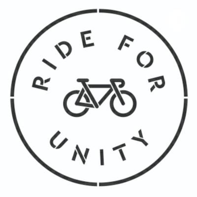 Ride For Unity Podcast - Cycling Chats
