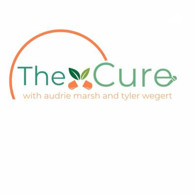 The Cure Podcast