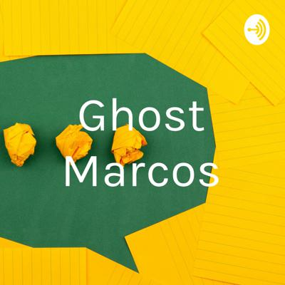 Ghost Marcos