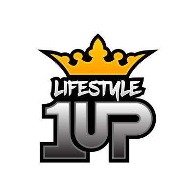 Lifestyle1Up
