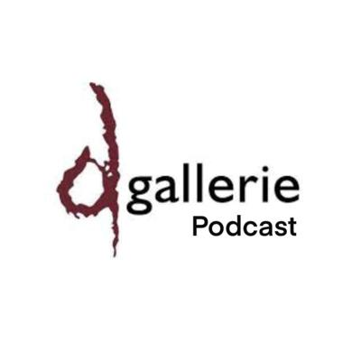 DGallerie's Podcast