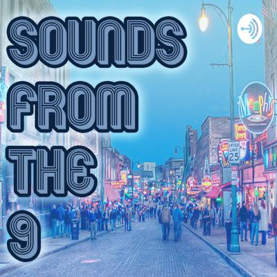 Sounds From The 9