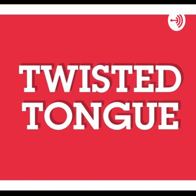 Twisted Tongue