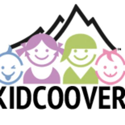 Kidcoover