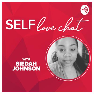 Join author, writer, and mother Siedah Johnson as she talks all about self-love and personal development.  Visit www.siedahjohnson.com.  Join us over at the Self-Love and Personal Growth Facebook community at http://bit.ly/LoveComxo to discuss our weekly topics.