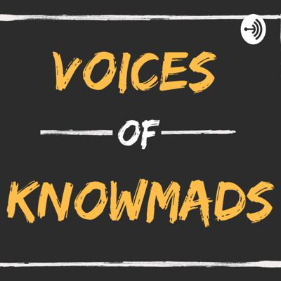 Voices of Knowmads