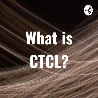 What is CTCL?