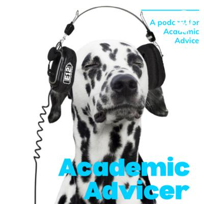 Academic Guider