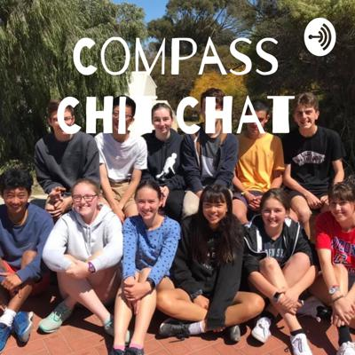Compass Chit Chat