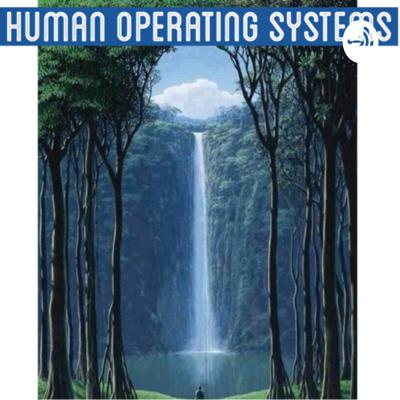 Sustainable Human Communication System