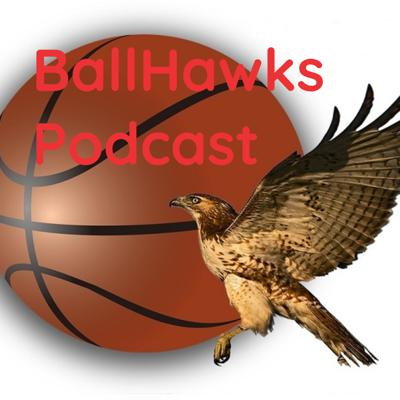 BallHawks: An Atlanta Hawks Podcast