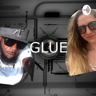 GLUE • Giving Love Under Extremes