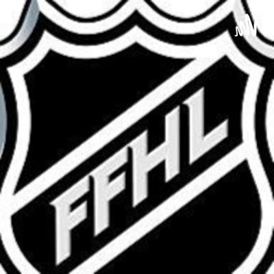 FFHL- The Podcast