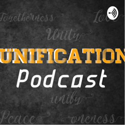 Unification podcast