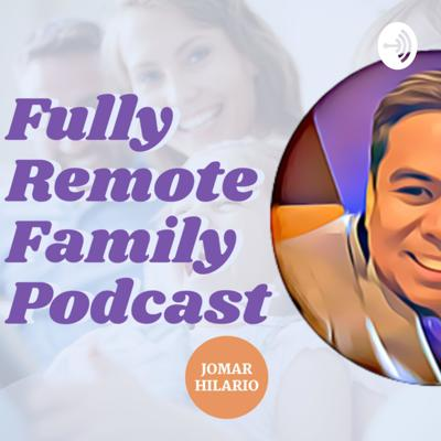 Fully Remote Family