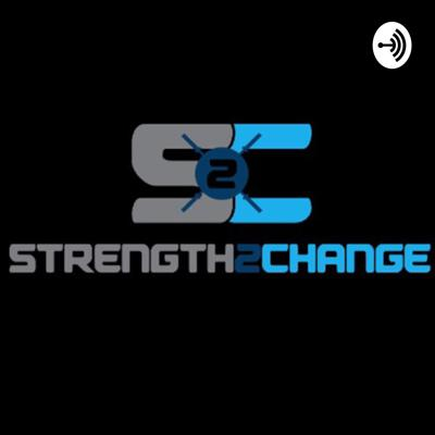 Podcast exploring human optimization and lifestyle change and how we facilitate that in adults as well as students. All in support of our For Purpose, 501(c)3, with the mission of changing the lives of at-risk and deserving youth through fitness and education.