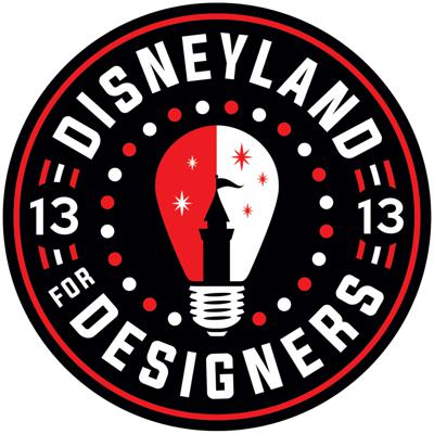 Let's take a deep dive on the design, history and tips n tricks of Disneyland. Follow along with Disneyland super fans Mark Brickey & Jerrod Marayuma as they explore the most perfect parts of Walt's creation. New Episodes Monthly
