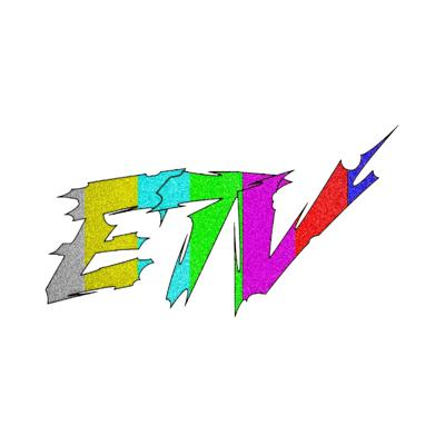 EveryThang Talks comes to you from the amazing minds at Everythang Tv. A group of individuals doing EveryThang they can do entertain. Join EveryThang Tv and come be a part of the EveryThang Gang! EveryThang Out!