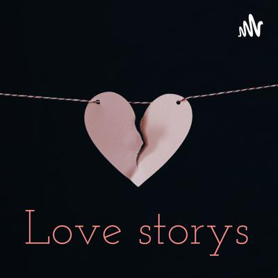 A multiple different love story's shared to your ears. A little juicy gossip, forbidden love. Regret, hatred, grievance of loved ones while eating ice cream out a tub and drinking a bottle or two of wine