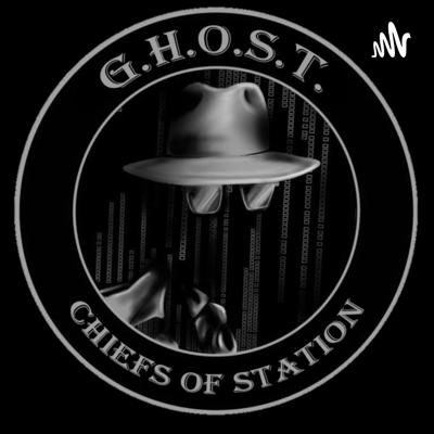 Chiefs of Station