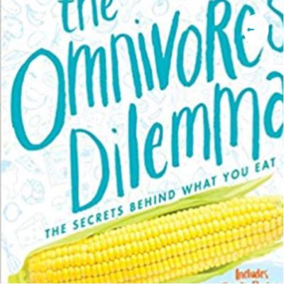 Omnivores Dilemma Project