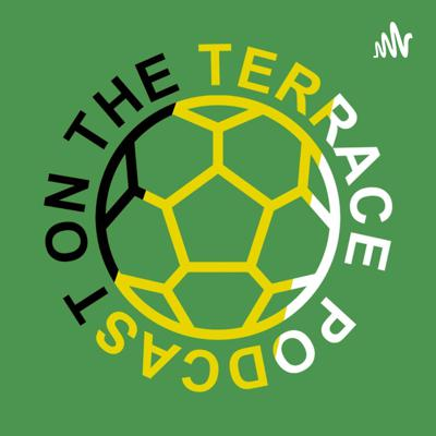 On The Terrace Podcast
