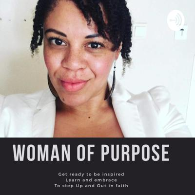 Woman of Purpose is a online platform where I want to inspire, encourage and motivate every Woman/Man to rise and thrive, to embrace and work with the talents and gifts God has given them. The purpose of this platform is to interview Woman/ Man all over the world to inspire others to step out in faith and to do what God has called them to do. I believe we all have been Blessed with talents and gifts to fulfil a divine purpose here on earth each and everyone in their own lane.