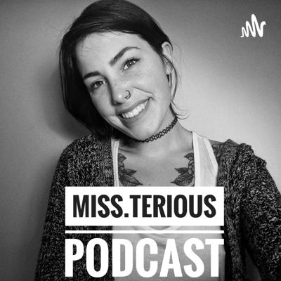 Miss-terious