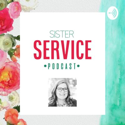 Sister Service