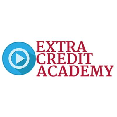 Extra Credit Podcourses are your tool for learning on the go!  Carry your course in your pocket to develop your professional skills anytime, anywhere!  The Extra Credit Academy has recorded a podcast to add value to each of our online courses so that you can make the most of your time and learn your own way.  Get on board and start your learning journey today.  Extra Credit. Learn. Anytime. Anywhere.