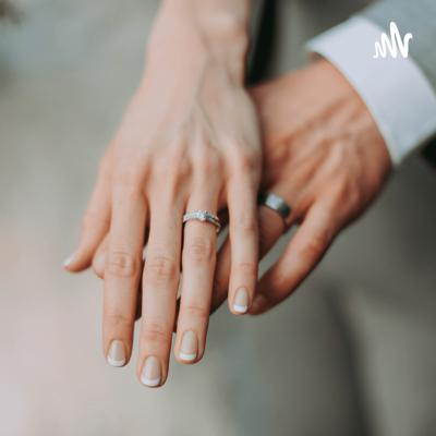 Marriages keys to last