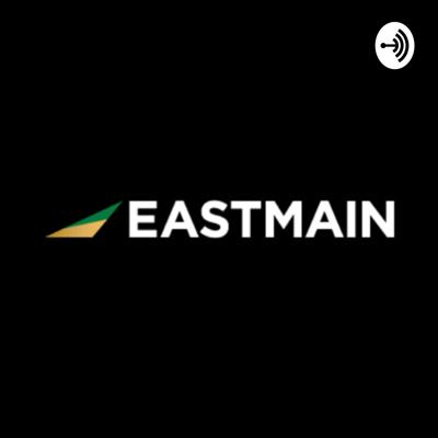 Eastmain Resources