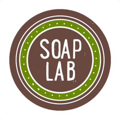 In this podcast ill be teaching newbies about making soaps and cosmetics that are suitable for asian climate.