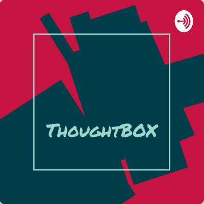 ThoughtBox