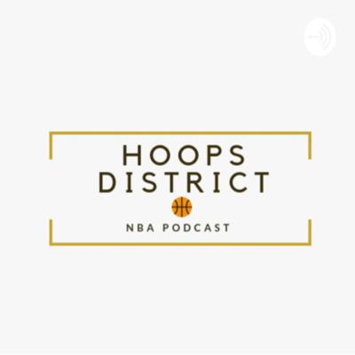 Hoops District