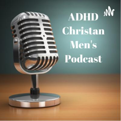 Christian men with ADHD face challenges of every day life and growing in their walk with Christ. My name is Jeff Hoskins, founder of ADHD Christian Men's Life Group, host of this podcast. We will be interviewing Christian's who treat and expertise ADHD from biblical approach. Hope this helps other men able to overcome their challenges of ADHD with Christ.   You can check out our group is found on Facebook. Join us and connect with other brothers in Christ! Our link is below.  https://www.facebook.com/groups/3654219741321481/?ref=share
