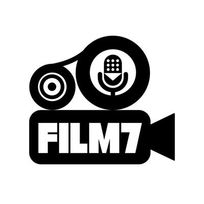 Bringing you all the movie and TV news on a weekly basis!   Along with reviews from the latest films and interviews with industry professionals!
