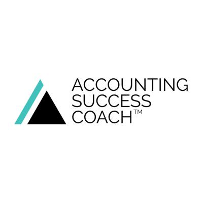 Accounting Success Coach Podcast