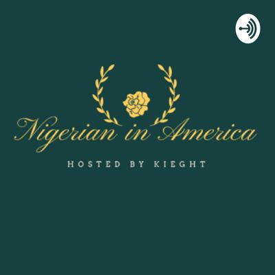 A split perspective of experiences surrounding the views of Nigerian Americans