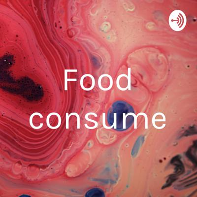 In this podcast you will get to know the hidden truth about the biggest diseases in the world and how meat affects our health  Cover art photo provided by Lurm on Unsplash: https://unsplash.com/@lurm