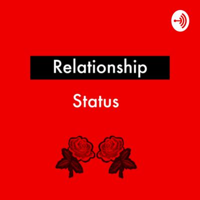 Love, sex, and relationships from a 20 something point of view. I'm your host, Josh Hill and I will be sharing insight and dropping gems on my personal views when it comes to what being in a relationship is really like. Each episode will feature a specific topic regarding relationships, sex, and love.