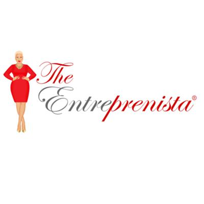 I Am Entreprenista