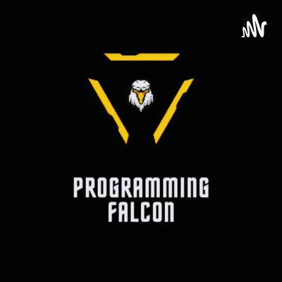 Here we speak about programming and some fun stuff you didn't know