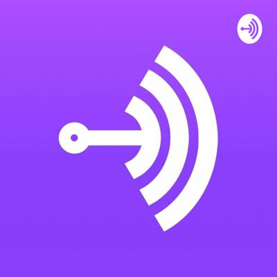 UsecommonsensetvChannel Podcast  Support this podcast: https://anchor.fm/usecommonsensepodcast/support