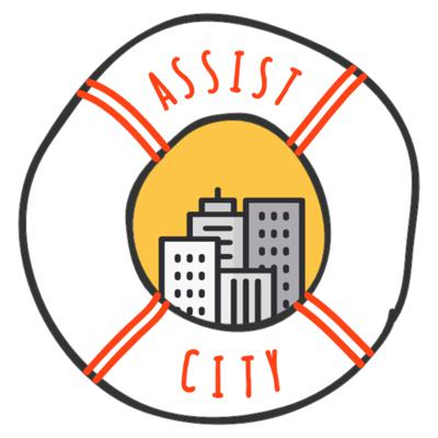Assist City Podcast