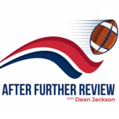 AAF: After Further Review